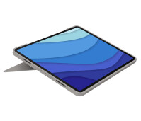 combo-touch-sand-ipad-pro-12-9-inch-gallery4