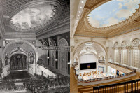 applenso-tower-theater-laarchive-comparison06222021