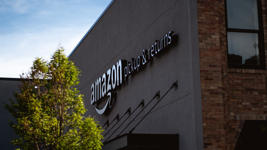 The CMA is on the case, but it isn't the only consumer law organization investigating Amazon... Which? is the other one. - Are Amazon and Google encouraging fake reviews?