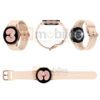 Samsung-Galaxy-Watch4-5