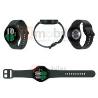Samsung-Galaxy-Watch4-6