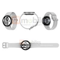 Samsung-Galaxy-Watch4-7