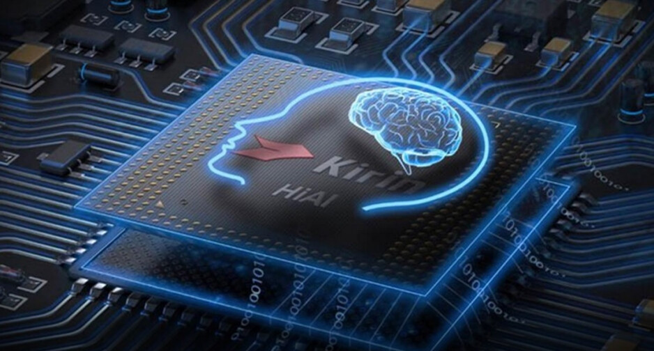 Huawei's HiSilicon unit has the capability to design poweful Kirin chipsets - Huawei to reportedly build its own chipsets in Wuhan starting next year
