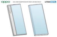 oppo-wrap-around-display-phone-4-patent-image