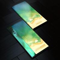 oppo-wrap-around-display-phone-1