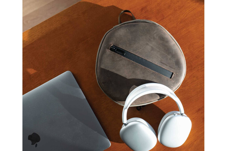 Don't like your AirPods Max case? Here are the top 5 substitutes we picked