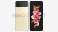 Samsung-Galaxy-Z-Flip-3-Cream-1