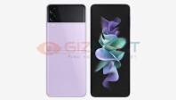 Samsung-Galaxy-Z-Flip-3-Violet-2