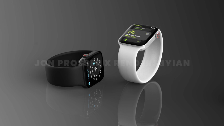 It's not a secret that the Apple Watch needs to be charged overnight. That's why you might still want to keep your keys and documents nearby, until there's a novel battery solution that can keep your watch going for days. - Apple's masterplan to replace your wallet, documents, and keys with Apple Watch