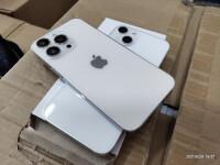 iphone-13-duan-rui2