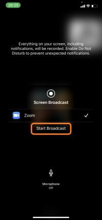 Start-Broadcast-Zoom