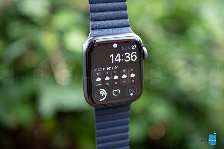 Some Apple Watch users are accidentally making 911 emergency calls - Kansas cops complain after Apple Watch users make accidental 911 emergency calls
