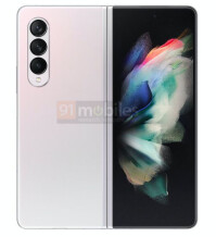 Samsung-Galaxy-Z-Fold-3-white-7