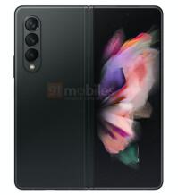 Samsung-Galaxy-Z-Fold-3-black-7