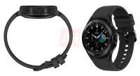 Samsung-Galaxy-Watch-4-Classic-AH-08