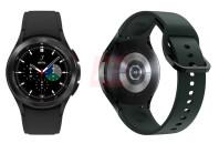 Samsung-Galaxy-Watch-4-Classic-AH-09