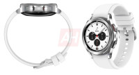 Samsung-Galaxy-Watch-4-Classic-AH-11