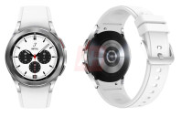 Samsung-Galaxy-Watch-4-Classic-AH-12