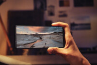 Sony-Xperia-1-III-gallery-7