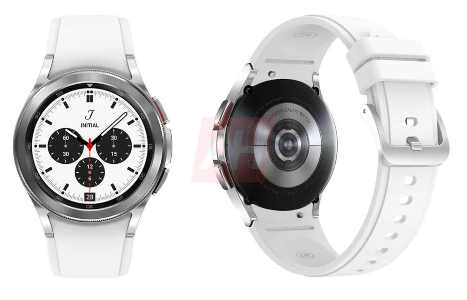 Samsung's Galaxy Watch 4 and Watch 4 Classic won't be cheap, price leak suggests