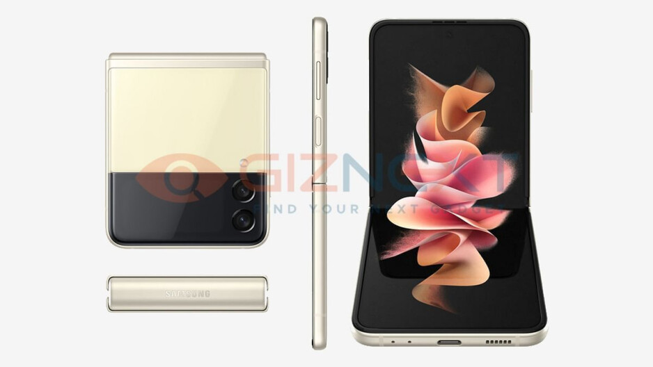 The Galaxy Z Flip 3 is expected to be first foldable phone that will be priced like a standard flagship, or perhaps even cheaper. - Why I might ditch my iPhone for a Galaxy Z Flip 3