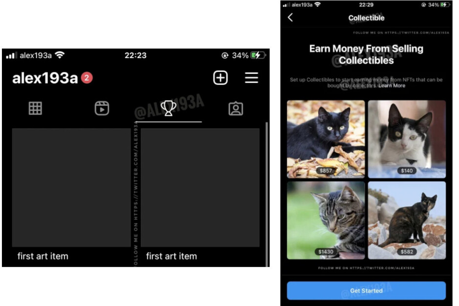 Instagram is getting an Exclusive Stories feature