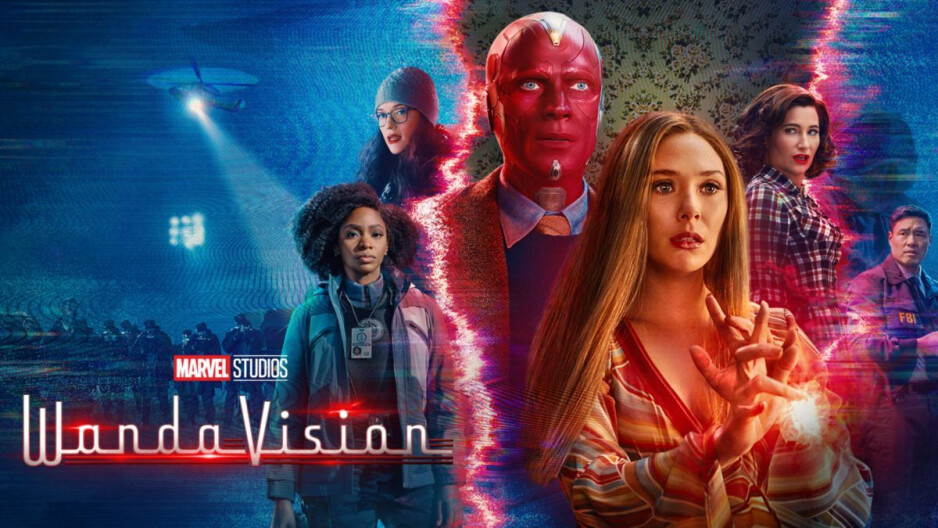 With original programming using MCU characters, like WanaVision, Disney+ has become a challenge for Netflix - Analyst says that Netflix needs to make a huge change to its pricing structure that some won't like