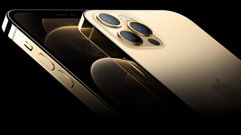 iPhone 13 colors: All the hues and shades we expect to see in the iPhone 13