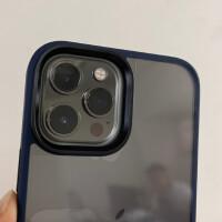 iPhone-13-Pro-Max-case-1