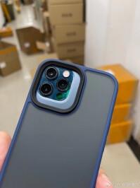 iPhone-13-Pro-case-1