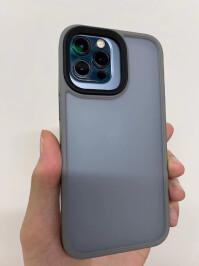 iPhone-13-Pro-case-2