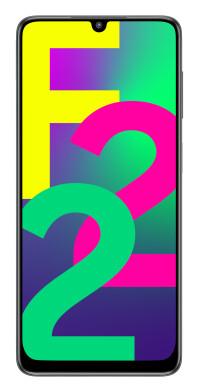 Samsung-Galaxy-F22front