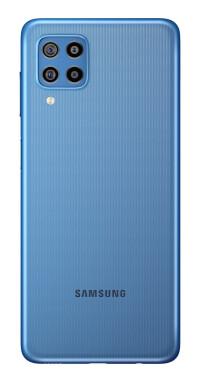 Samsung-Galaxy-F22back
