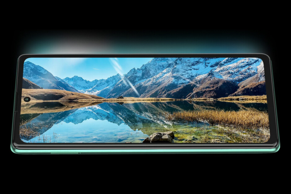Blackview A100: affordable excellence