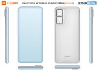 xiaomi-smartphone-quad-curved-watervalscherm