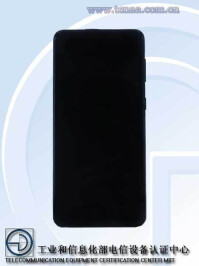 Galaxy-S21-FE-Front
