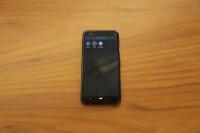 anom-pixel-phone-vice-3