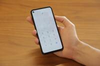 anom-pixel-phone-vice-4