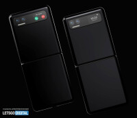 xiaomi-flip-phone-design-renders-back-3