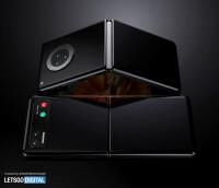xiaomi-flip-phone-design-renders-back-2