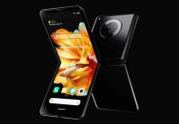 xiaomi-flip-phone-design-renders-circular-camera