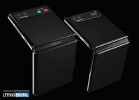 xiaomi-flip-phone-design-renders-semi-fold