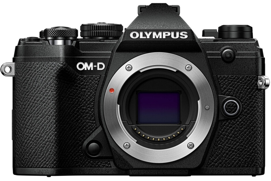 Could Olympus bring some of its mirrorless magic to the S21 Ultra? - Wild new Samsung Galaxy S22 Ultra 5G rumor calls for 200MP Olympus camera... again