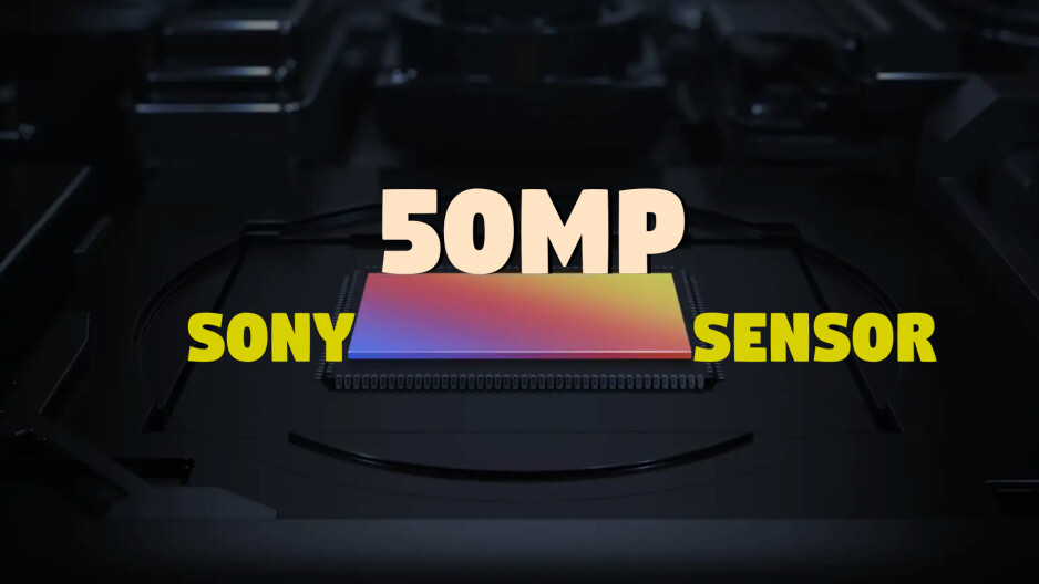 The new 50MP Sony sensor is expected to elevate the camera experience on Google's new flagship phone, and challenge Samsung, Apple, and Xiaomi. - Google Pixel 6 Pro and its 122MP camera system: The 4-year wait for 4 new cameras