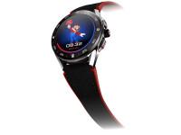 Super-Mario-Watch-3