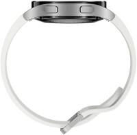 Galaxy-Watch-4-40-mm-1