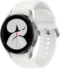 Galaxy-Watch-4-40-mm-2
