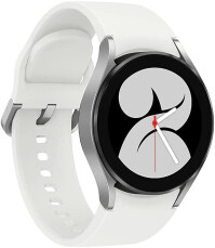 Galaxy-Watch-4-40-mm-3