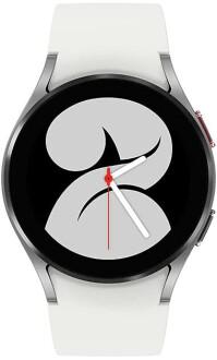 Galaxy-Watch-4-40-mm-4