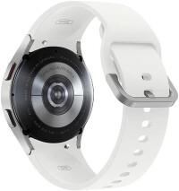 Galaxy-Watch-4-40-mm-5